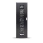 AEG Protect Plus S500