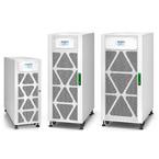 Schneider Electric Easy UPS 3M