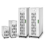 Schneider Electric Easy UPS 3S