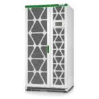 Schneider Electric Easy UPS 3L