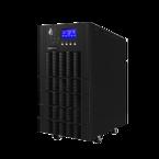 CyberPower HSTP3T15KE