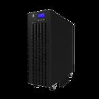 CyberPower HSTP3T40KE
