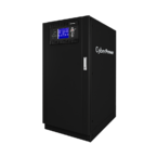 CyberPower HSTP3T60KE