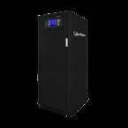 CyberPower HSTP3T100KE