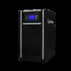 CyberPower SM060KMF