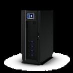 CyberPower SM180KMFX