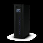 CyberPower SM300KMFX