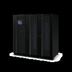 CyberPower SM600KMFX
