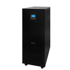 CyberPower Online S OLS3S20KE / OLS3S20KEXL