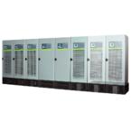 Socomec DELPHYS XTEND GP Green Power 2.0