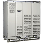 Eaton Power Xpert 9395M