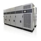 ABB PCS100 UPS-I