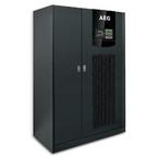 AEG Fluxpower HPI