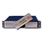 Jovyatlas Powermaster S1001 - S6000