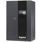 Legrand KEOR HP