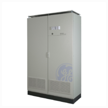 General Electric Digital Energy STS