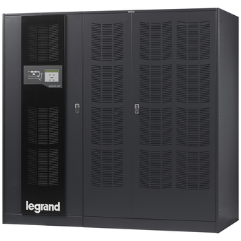 Legrand KEOR HP 800 кВА
