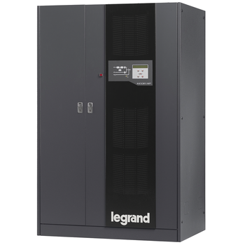 Legrand KEOR HP 200 кВА