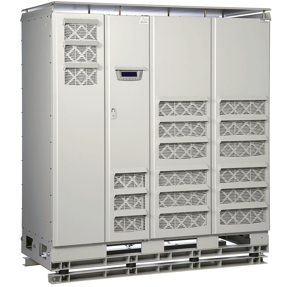 Eaton Power Xpert 9395M 225 кВА